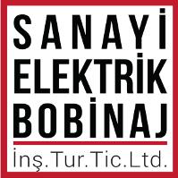 Sanayi Elektrik Bobinaj
